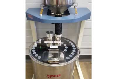 150-Hopper-and-Vibratory-Sieve
